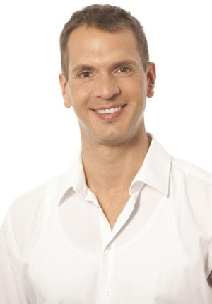 Osteopathie Frankfurt Volker Bracht